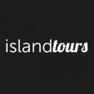 http://www.islandtours.fr