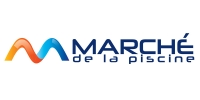 https://www.marchedelapiscine.com