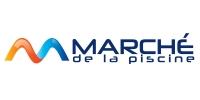 Avis Marchedelapiscine.com