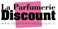 Avis La-parfumerie-discount.fr