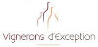 vigneronsdexception.com