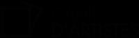 carredartistes.com