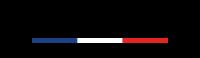Avis Animaute.fr