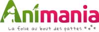 animania.fr