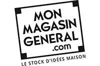 monmagasingeneral.com