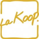 lakoop.com