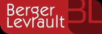 Avis Boutique.berger-levrault.fr