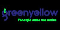 greenyellow-energie.fr