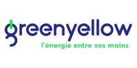 Avis Greenyellow-energie.fr