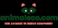 animaleco.com