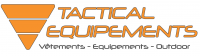 Avis Tactical-equipements.fr