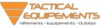 Avis Tactical-equipements.fr