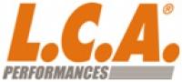 Avis Lca-performances.com