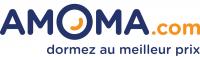 www.amoma.com