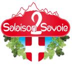 salaison2savoie.fr