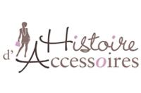 Avis Histoiredaccessoires.fr