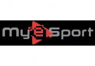 Avis My-esport.fr