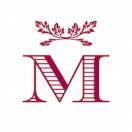 malvarosaflowers.com