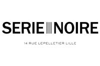 serie-noire.com