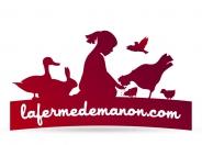 Avis Lafermedemanon.com