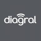 diagral.fr