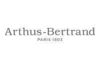 www.arthus-bertrand.fr