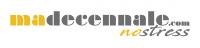 madecennale.com