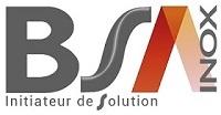 Avis Bsa-areatec.net