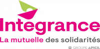 integrance.fr