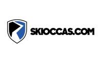 skioccas.com