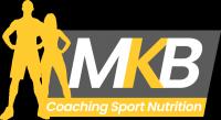 mkb-sport.com