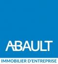 http://www.abault.com