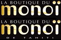 Avis Boutique-monoi-tahiti.com