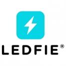 www.myledfie.com