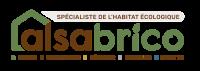 Avis Alsabrico.fr