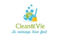 cleanetvie.com