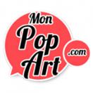 monpopart.com