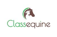 classequine.com