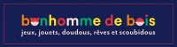 bonhommedebois.com