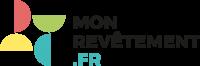 Avis Monrevetement.fr