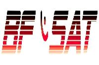 www.bfsat.fr