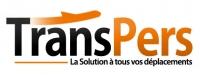 Avis Transpers.fr