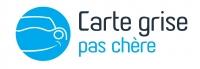 carte-grise-pas-cher.fr