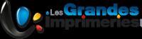 lesgrandesimprimeries.com