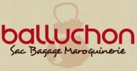 www.balluchon.frfr