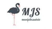 monjolisautoir.fr