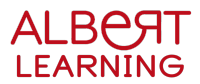 albert-learning.com