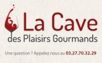 Avis Lacavedesplaisirsgourmands.fr