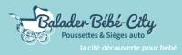baladerbebe-city.com