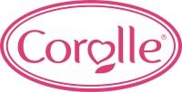 corolle.com